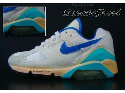1-nike-air-180-1991-sepatufresh-kicks-box.jpg