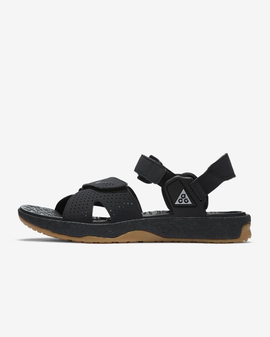 acg-deschutz-sandal-6VJBkq (1).jpg