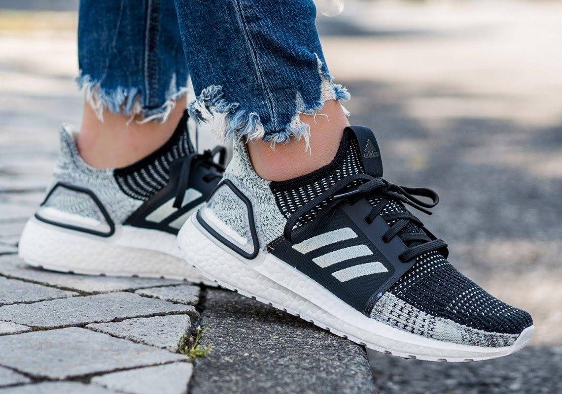 adidas-ultra-boost-19-black-mint-g27484-5.jpg