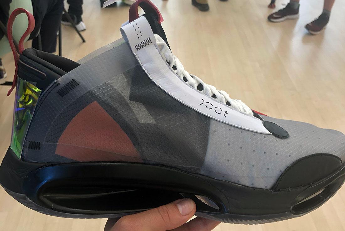 air-jordan-34-sneaker-freaker-exclusive-oregon6-prototype.jpg