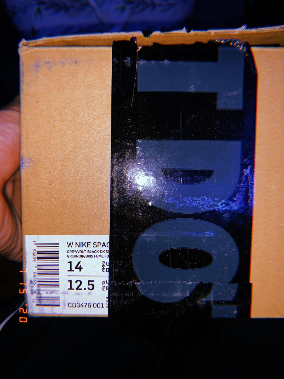 BF3C4D37-CFEA-4555-8933-E3E1ECD8E8DC.jpeg