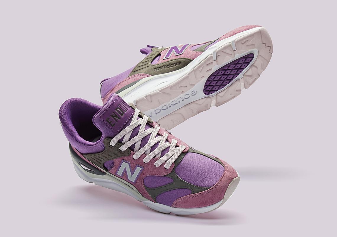 END.-x-New-Balance-X-90-Purple-Haze-Pack-3.jpg