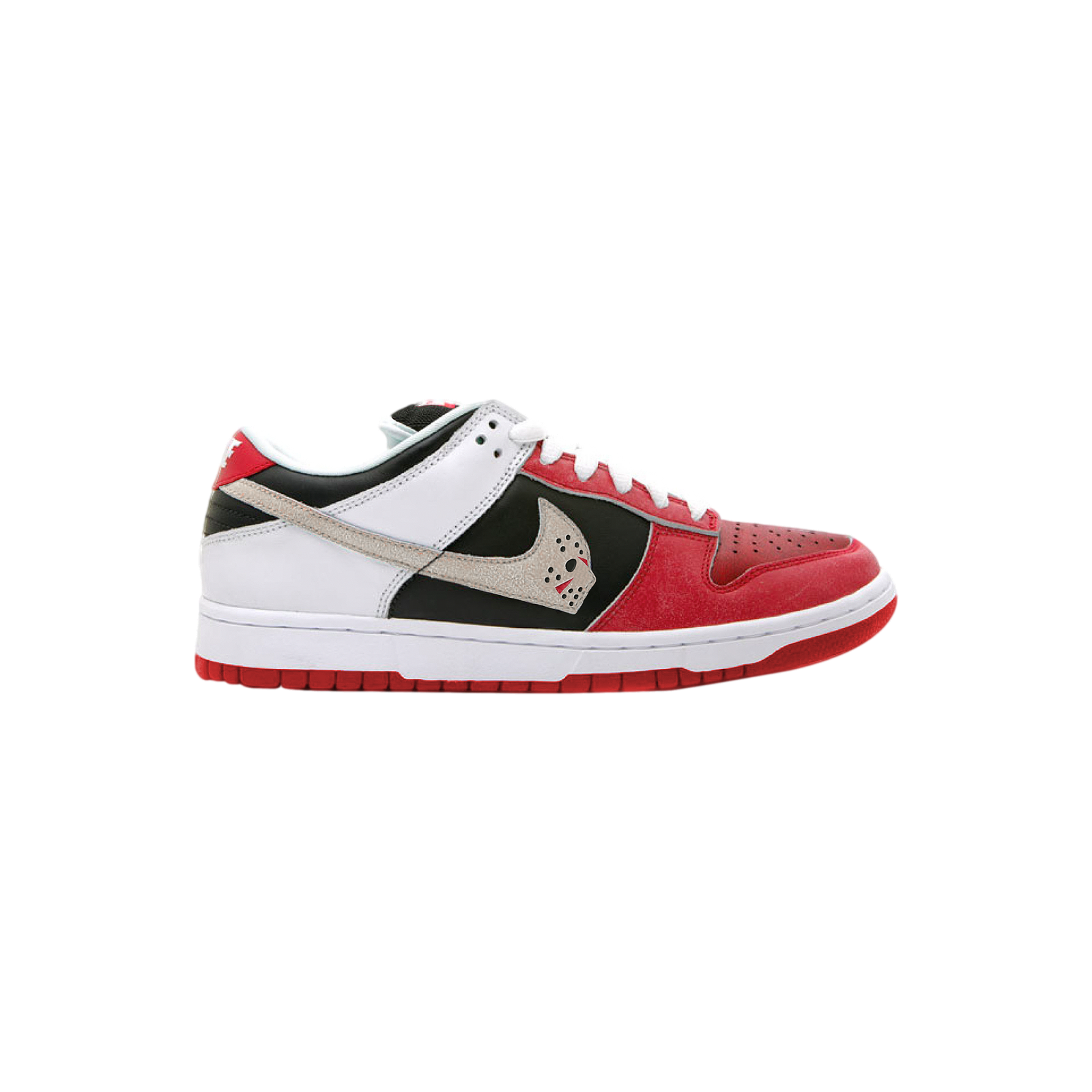 Jason-NikeSB-Dunk-Low.png