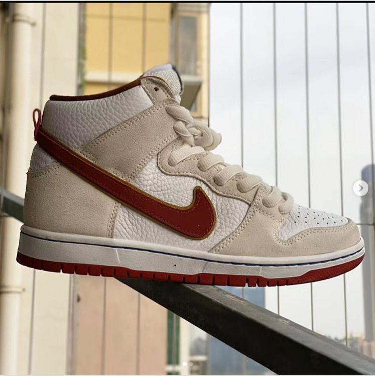 june dunk high.PNG