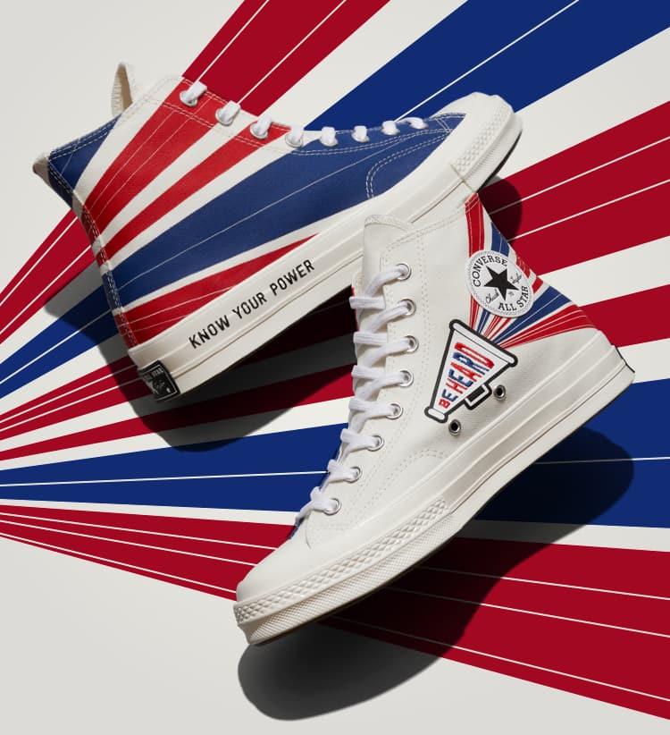 M-Converse-Homepage-2-Vote-Sneakers.jpg