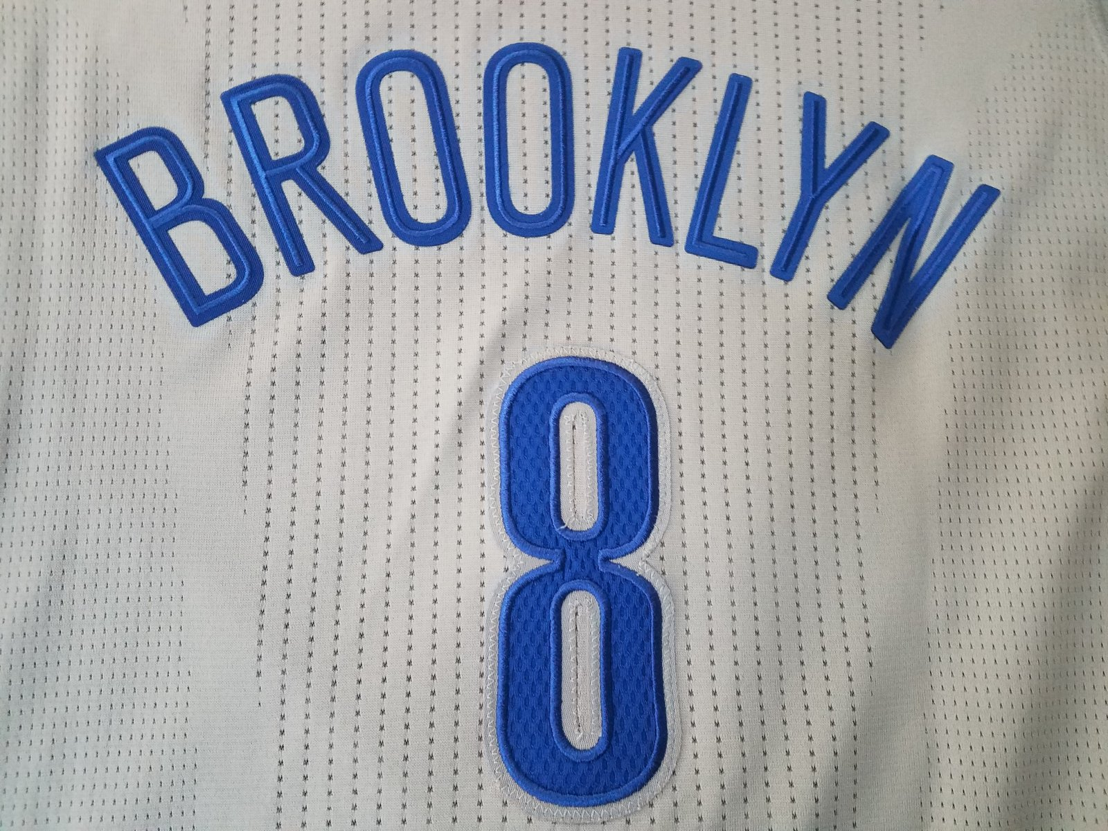 nets spencer dinwiddie jersey and shorts (6).jpg