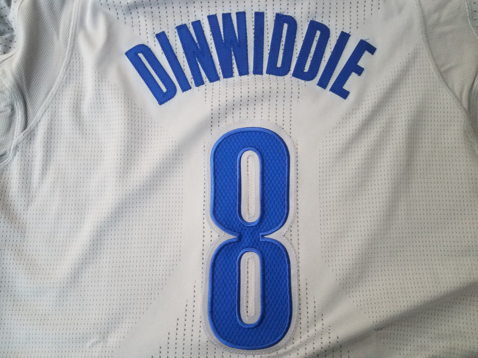 nets spencer dinwiddie jersey and shorts (8).jpg
