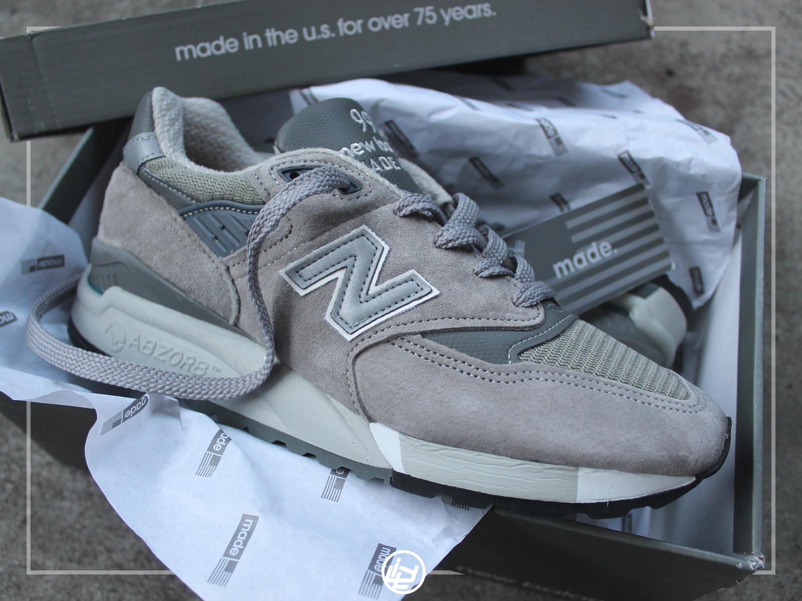New Balance 998 - Grey.png