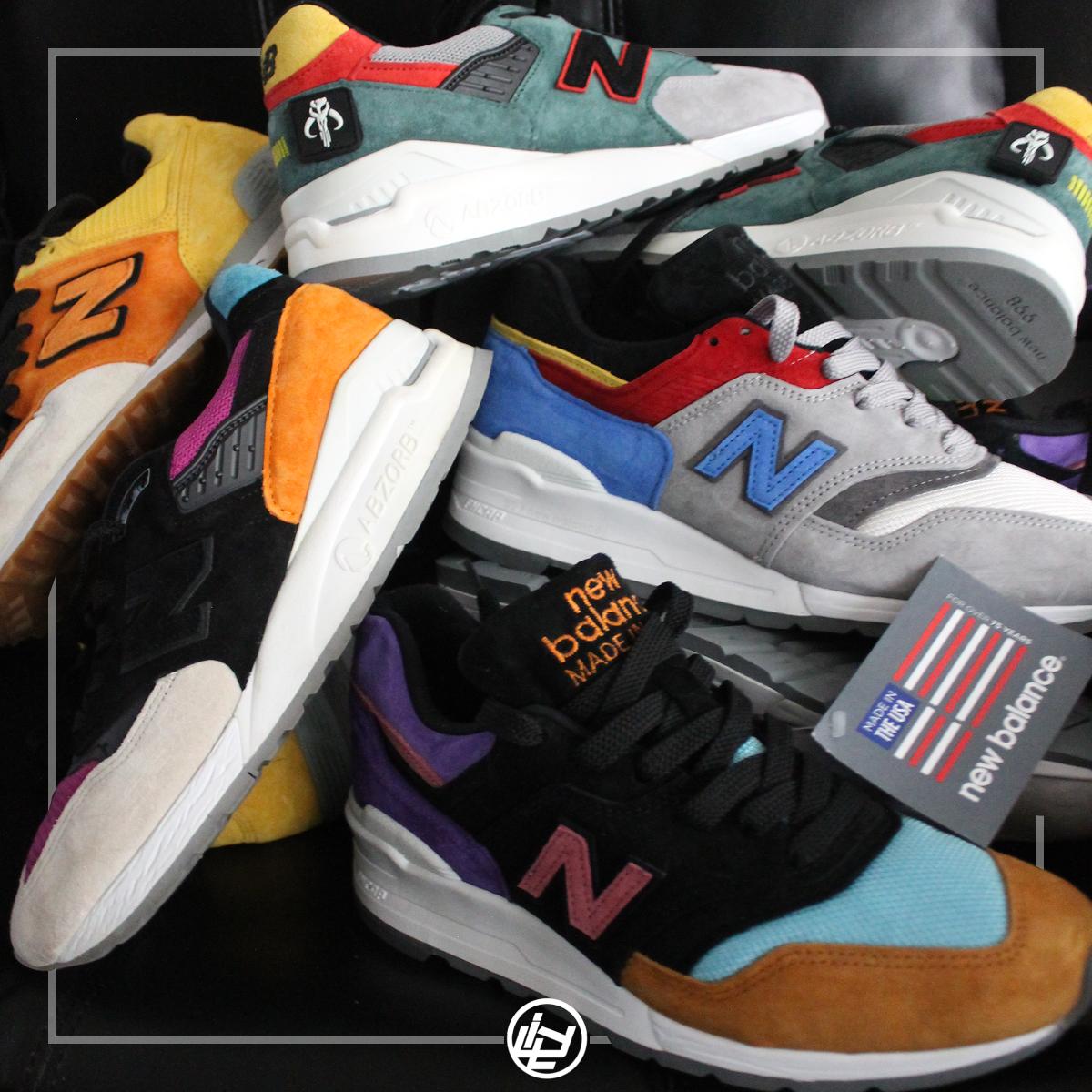 New Balance NB1 Top 5.png