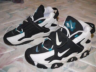 Nike-Air-Barrage-Size-13-NWOB-Vintage-Sneakers.jpg