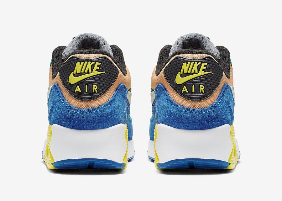 Nike-Air-Max-90-Viotech-2.0-CD0917-300-Release-Date-5.jpg