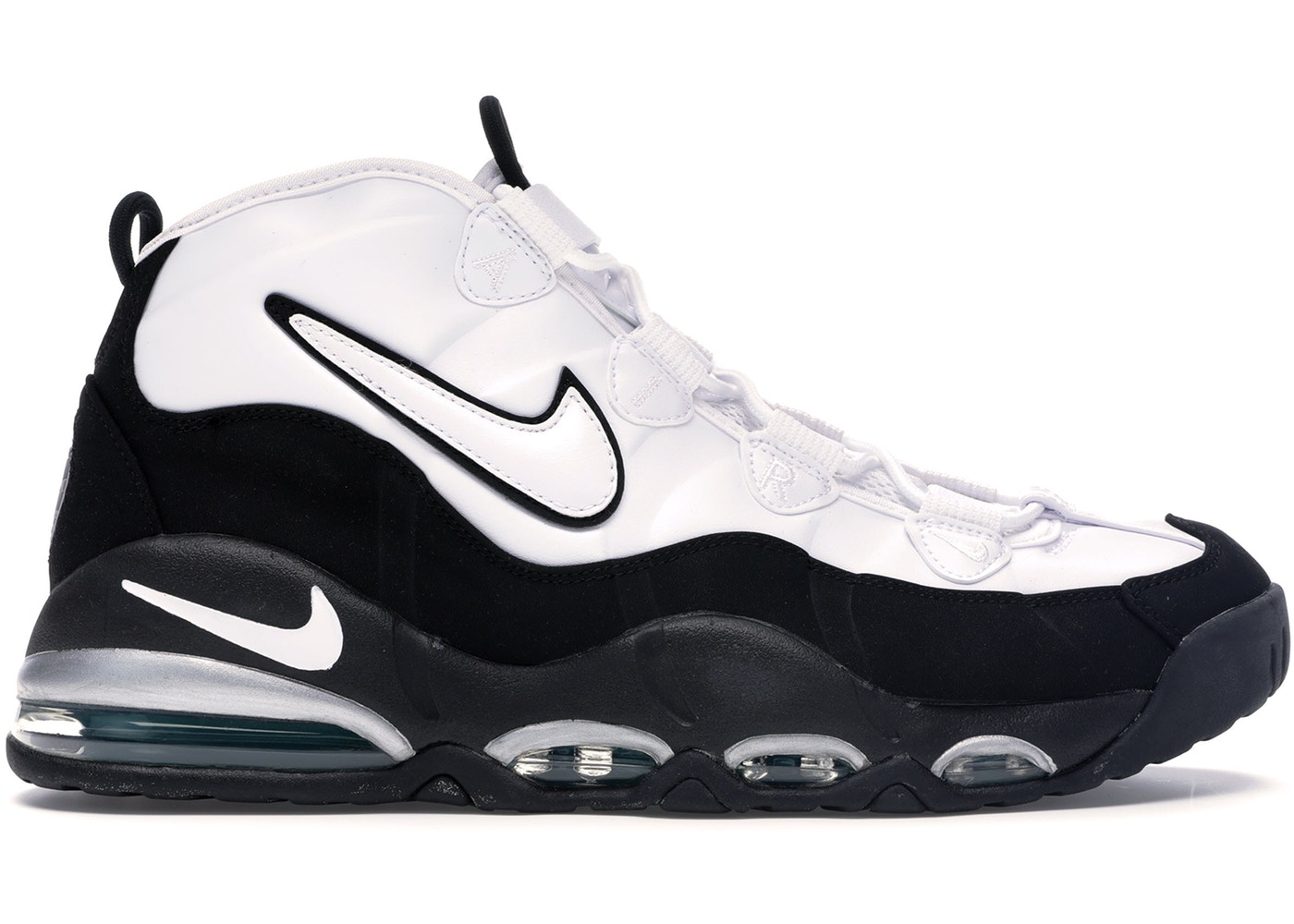 Nike-Air-Max-Uptempo-95-White-Black-Teal-2015-Product.jpg
