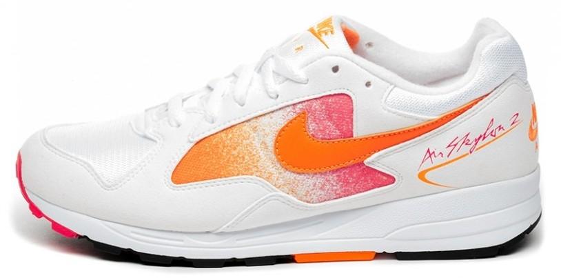 nike-air-skylon-ii-white-total-orange-racer-pink-black-ao1551-106-1.jpg