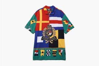 polo-ralph-lauren-cp-93-short-sleeve-knit-710706647001-multi.jpg