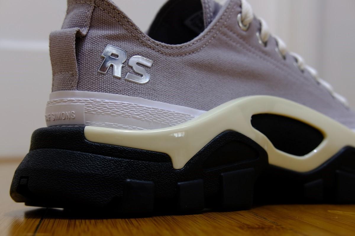 raf detroit grey 2.jpg