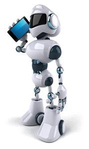 robot-on-phone.jpg
