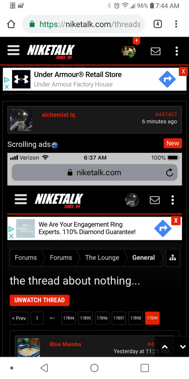 Screenshot_2019-05-09-07-44-34.png