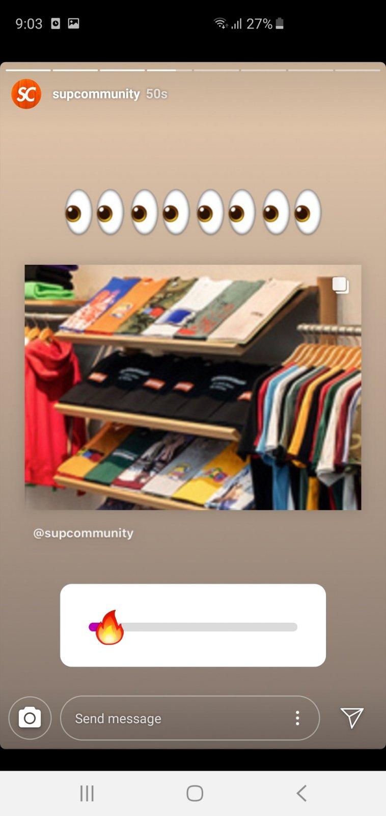 Screenshot_20191023-090357_Instagram.jpg