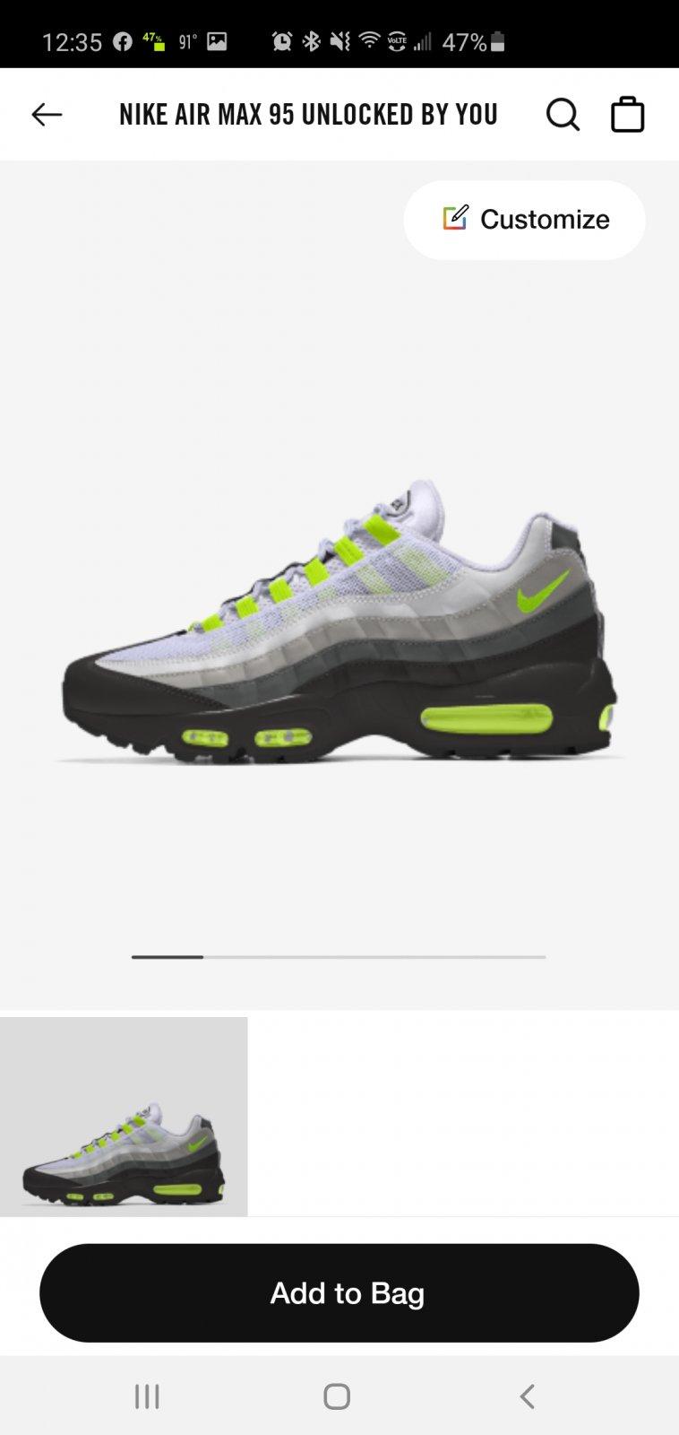 Screenshot_20200706-123508_Nike.jpg