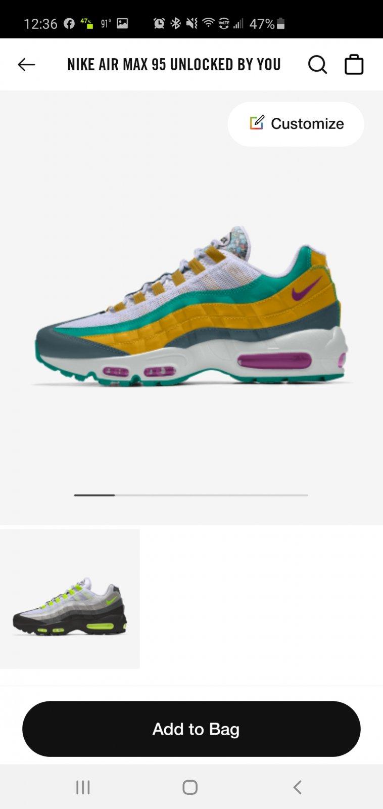 Screenshot_20200706-123609_Nike.jpg