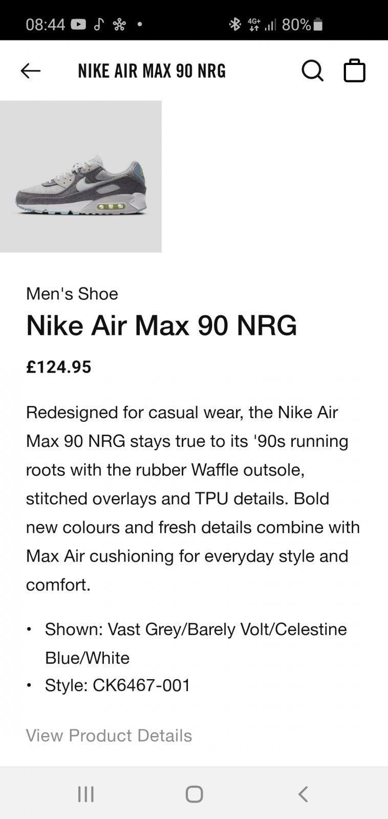 Screenshot_20200917-084428_Nike.jpg