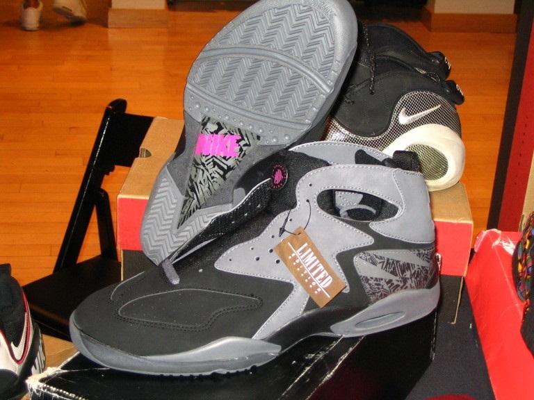 Shoes 43.jpg