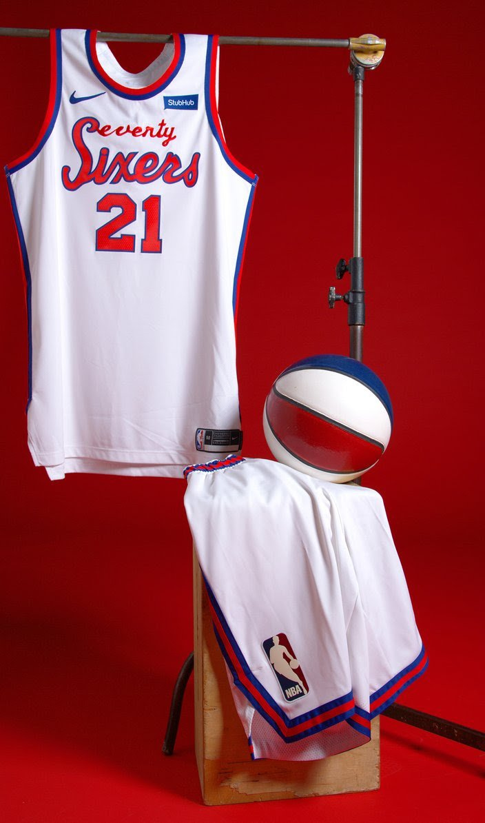 Sixers-Classic-Edition-Embiid-Jersey_080119.width-704.jpg
