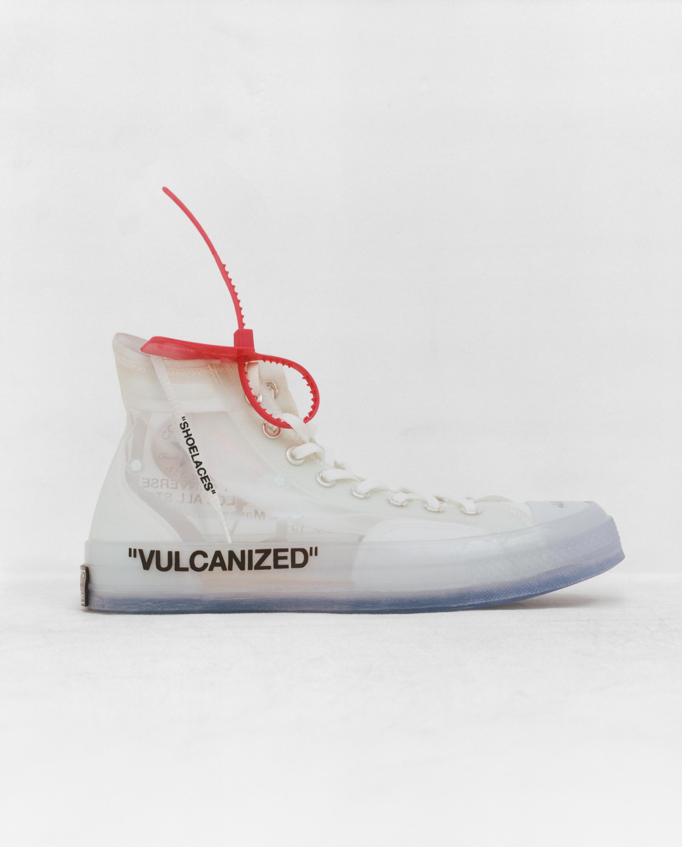 Virgil-Abloh-Nike-The10-11_73196.jpg