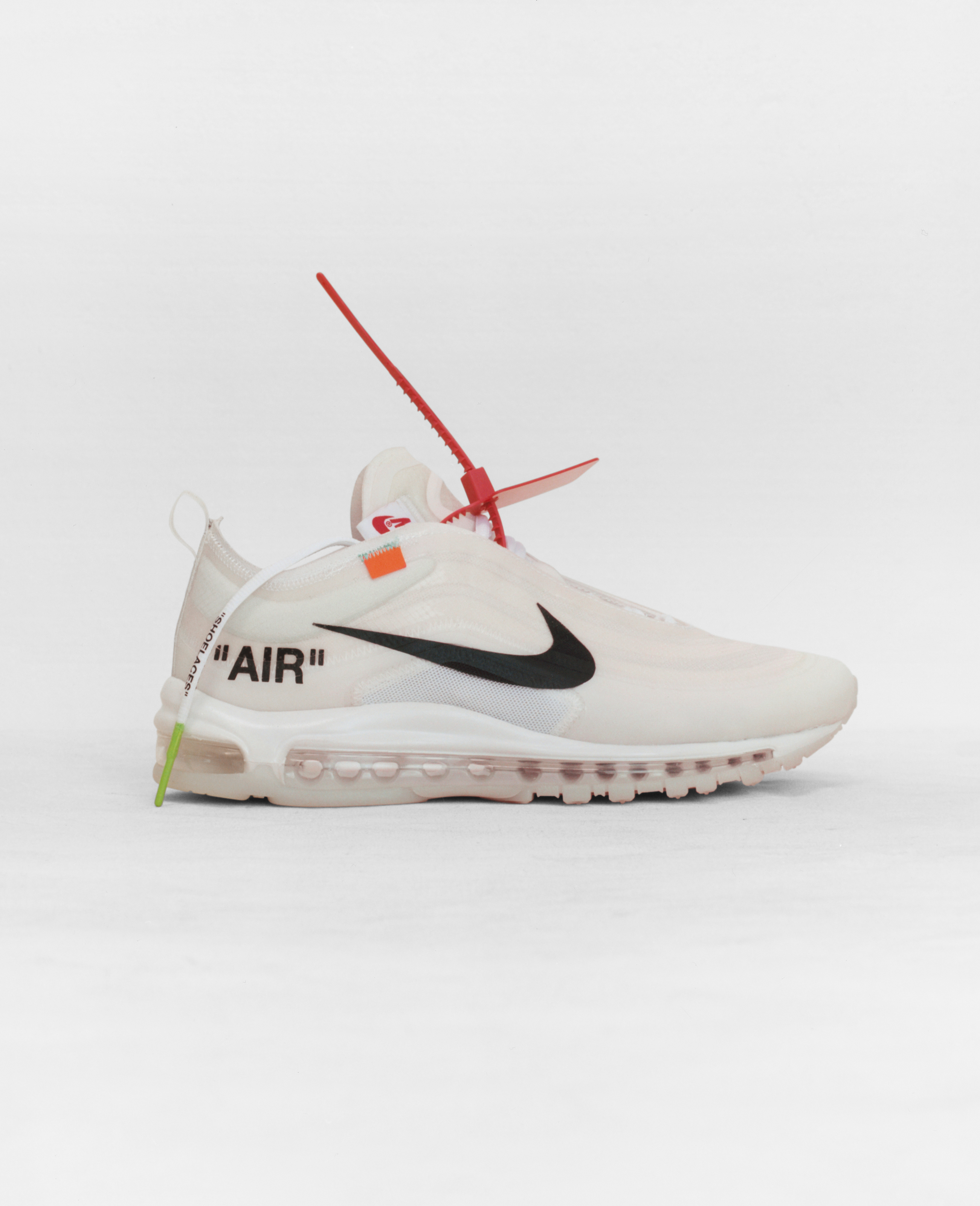 Virgil-Abloh-Nike-The10-14_73202.jpg