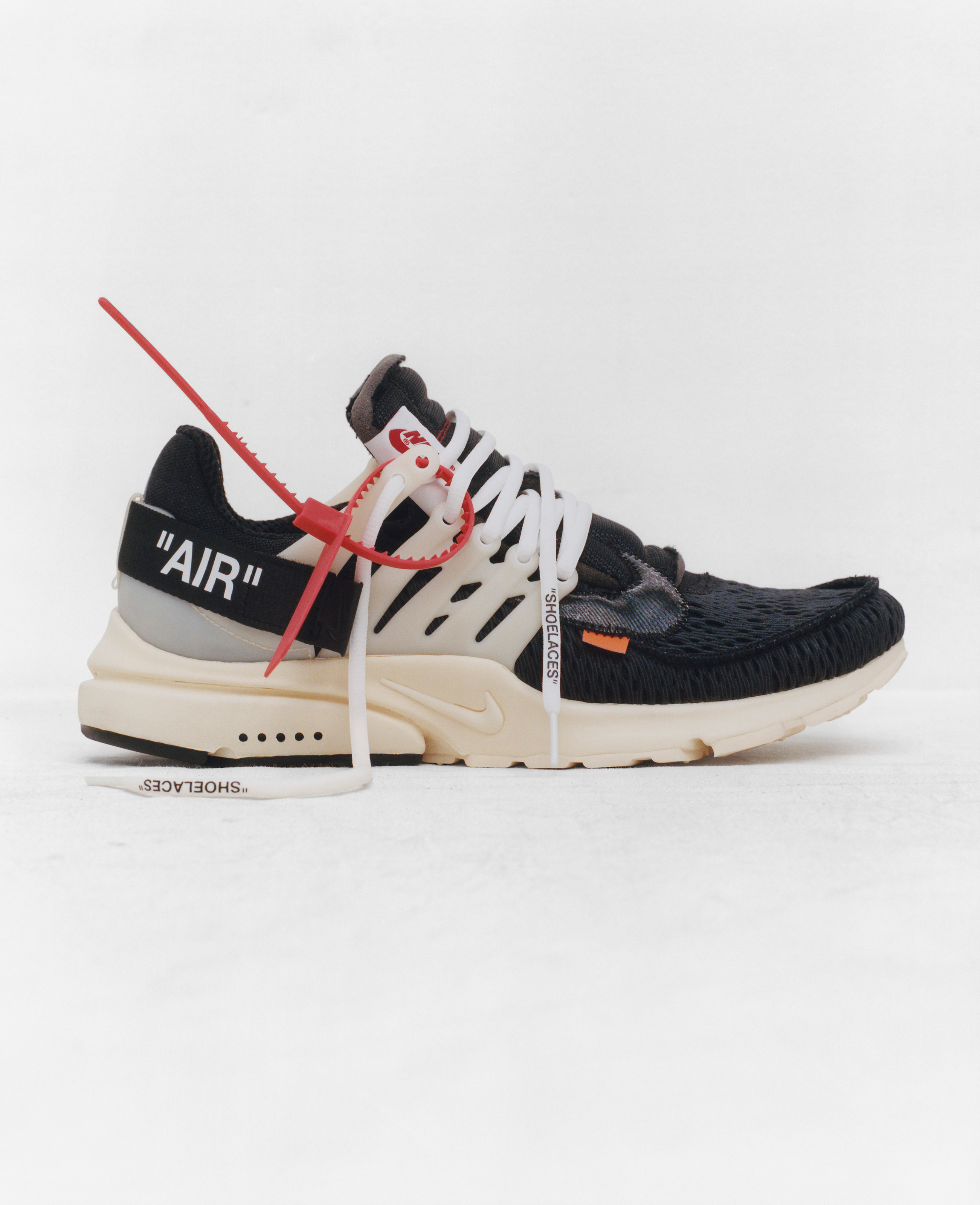 Virgil-Abloh-Nike-The10-4_73193.jpg