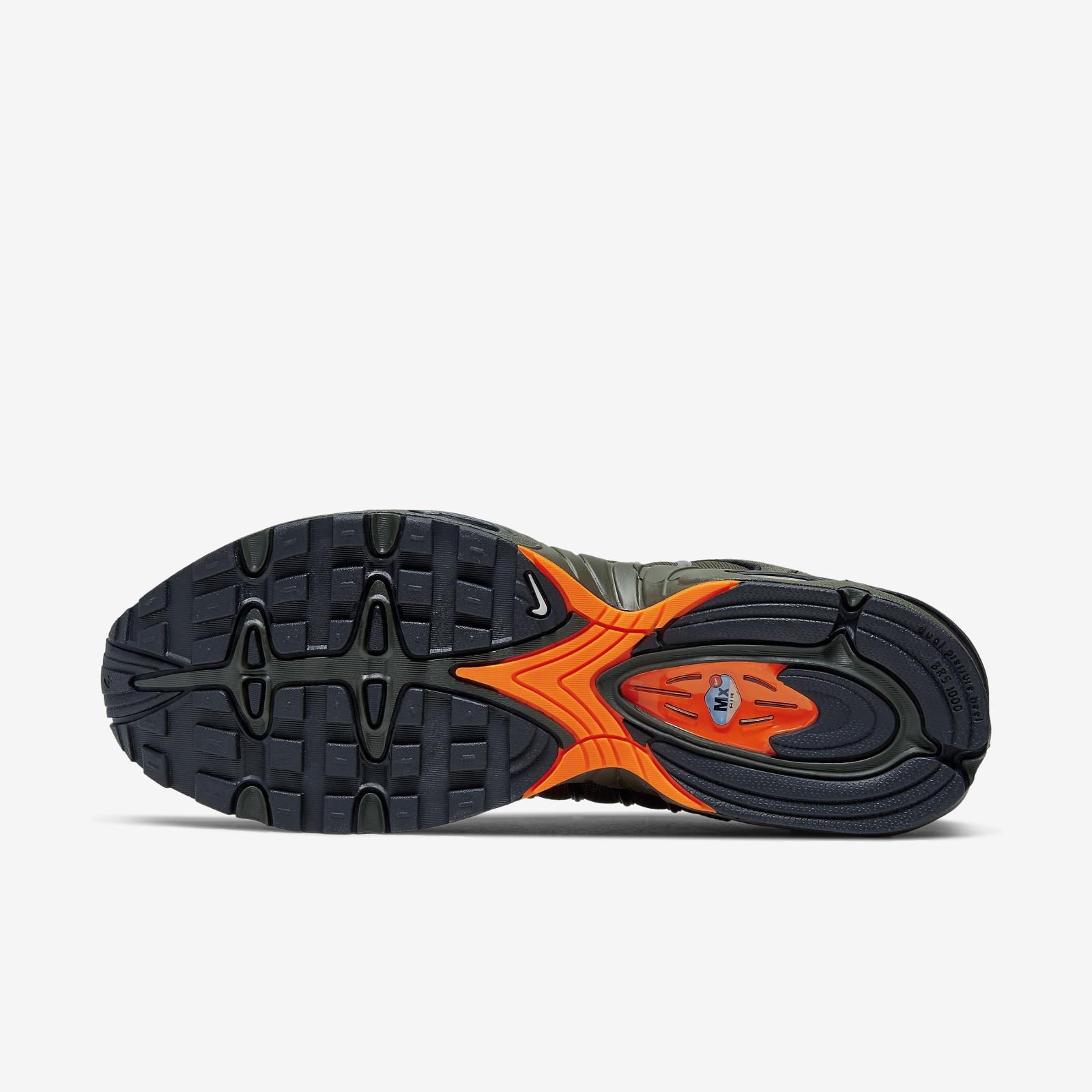 XXXX - CJ9681-300 - 102.png