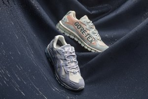 asics-gel-kayano-5-360-gore-tex-release-date-price-official-03.jpg