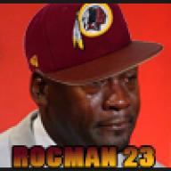 rocman23