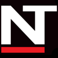 nepdb1