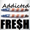 addicted2fresh